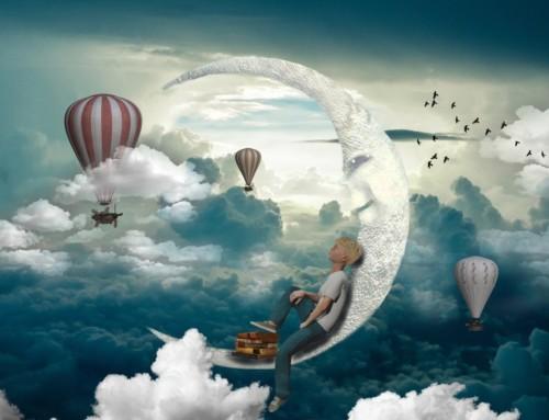 8 tipp az álmatlanság elkerüléséhez