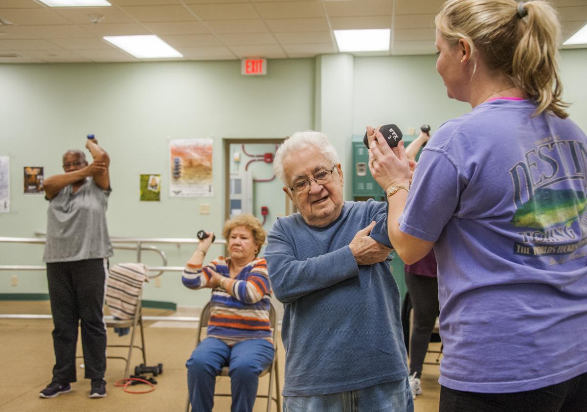 diabétesz kezelése edzés