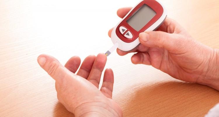 cukorbetegség jelei, tünetek