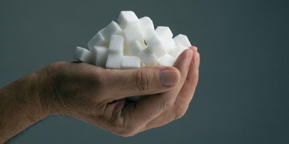 cukorbetegség jelei cukor