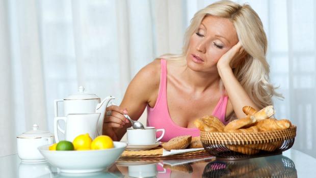 cukorbetegség jelei fáradtság