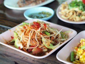 papaya-salad-1768888_1920