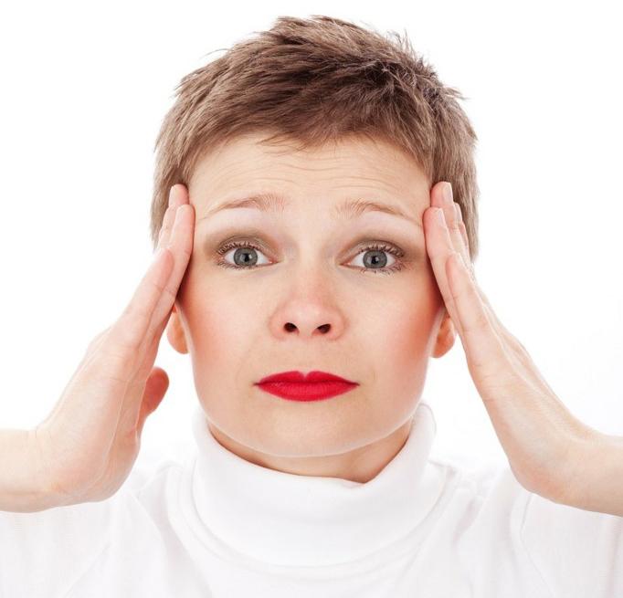 Stressz- a legújabb népbetegség