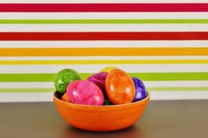 húsvéti diétás receptek