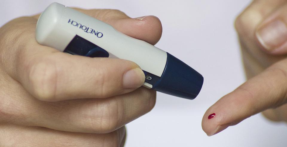 A II-es típusú cukorbetegség tünetei