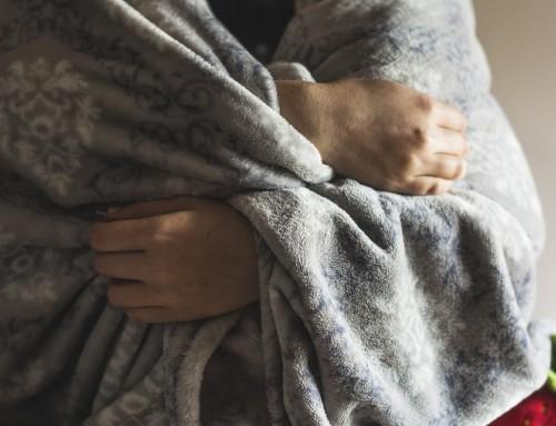 Megfázás kezelése – mit tehetünk ellene otthon?