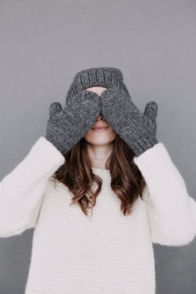 Lassacskán itt a tél! Ne felejtse el pótolni a javasolt D-vitamin mennyiséget!